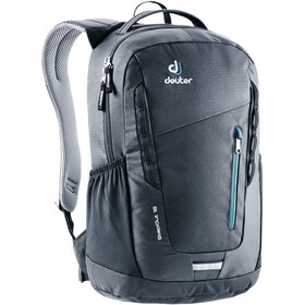 Deuter StepOut 16 Sac à dos, black